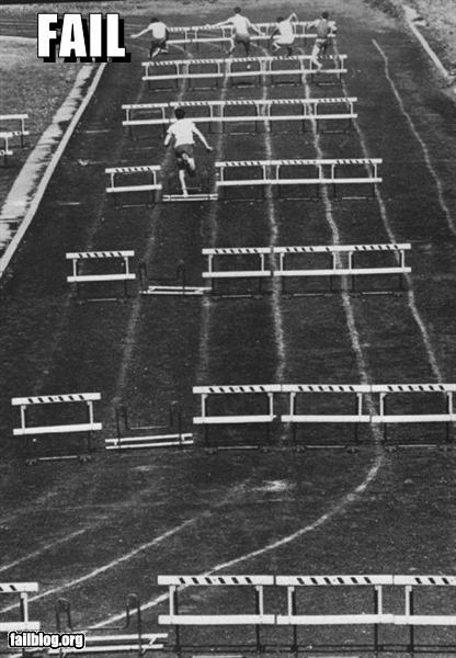 hurdles1